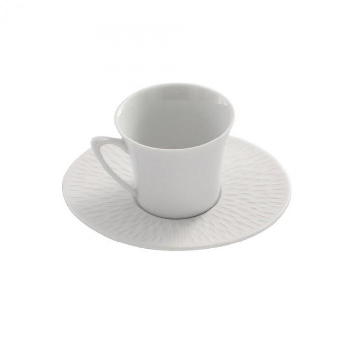 Sous-tasse à thé First Lady
