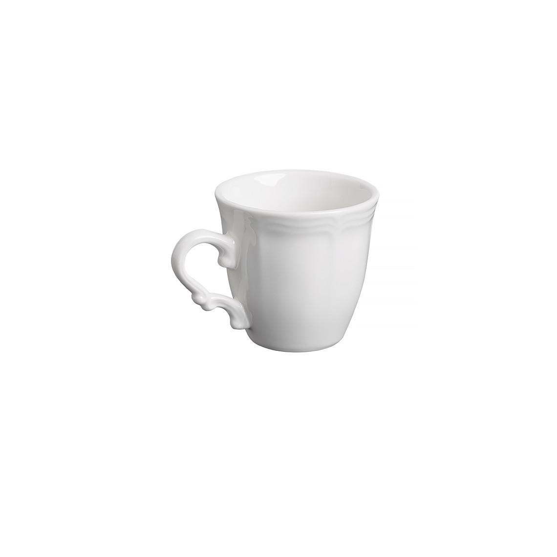 Tasse à café Rohan (13 cl)