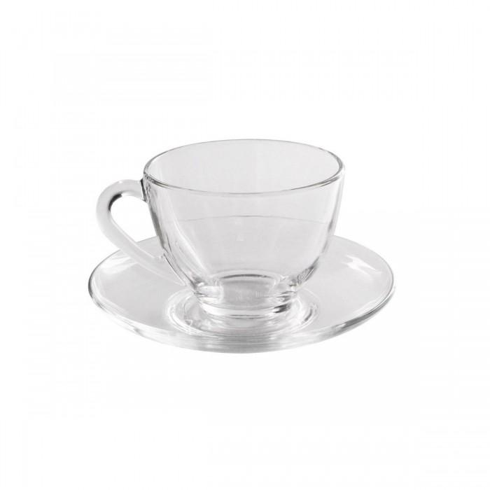 Tasse à thé Cascade basse