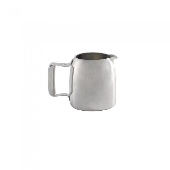 Pot à lait inox (30 cl)