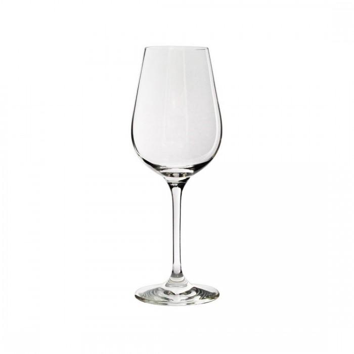 Verre à vin Ravel (35 cl)