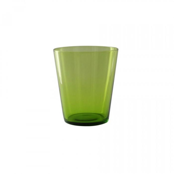 Gobelet Papageno vert (34 cl)