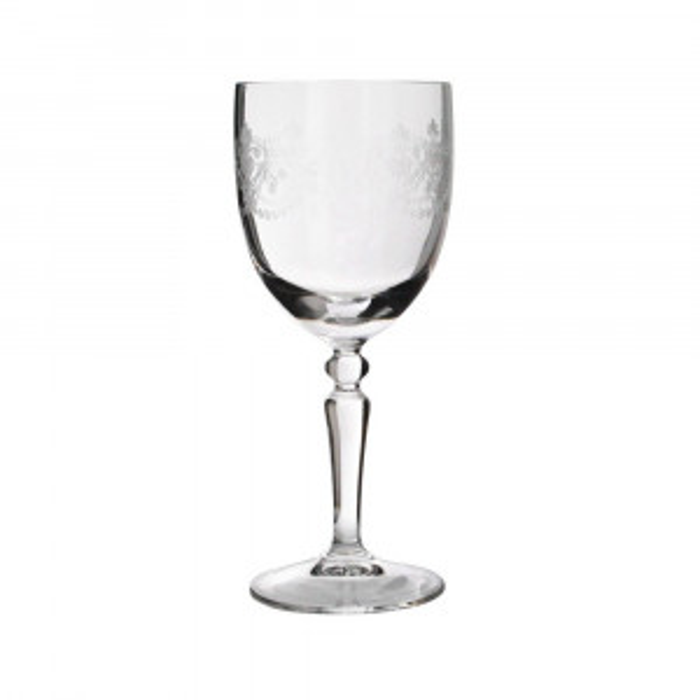 Verre à vin GM Dampierre (26 cl)
