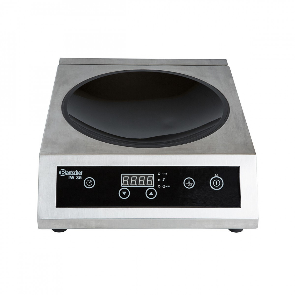 Réchaud induction Cooking (3