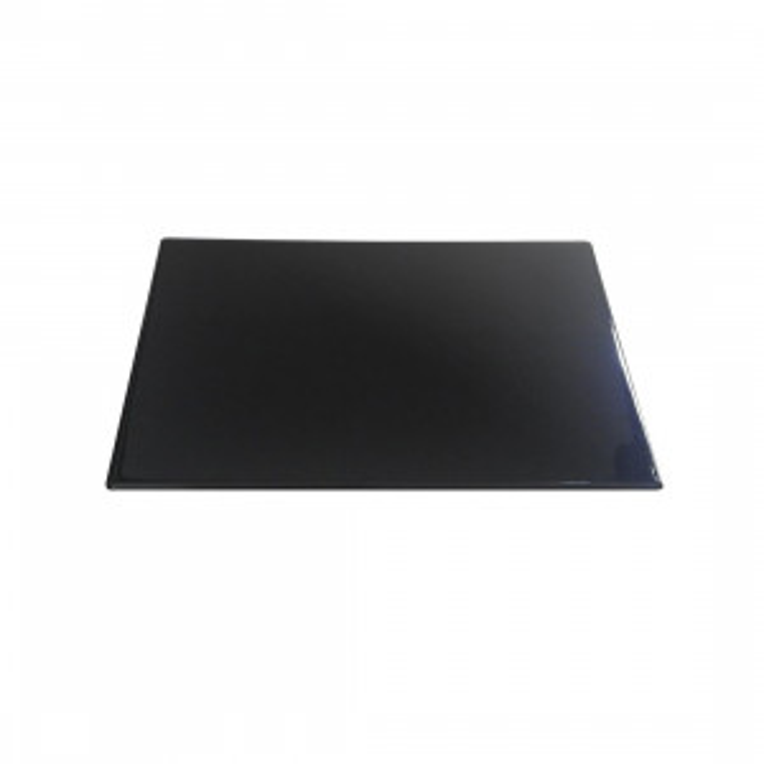 Planche à découper en verre fumé (40 x 30 cm)