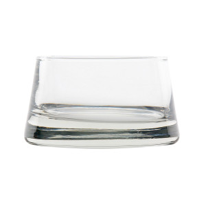 Verrine Vertigo GM (33 cl)