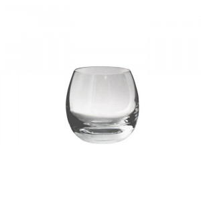 Verrine Sphère transparente (15 cl)