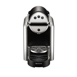 Machine Nespresso Zenius