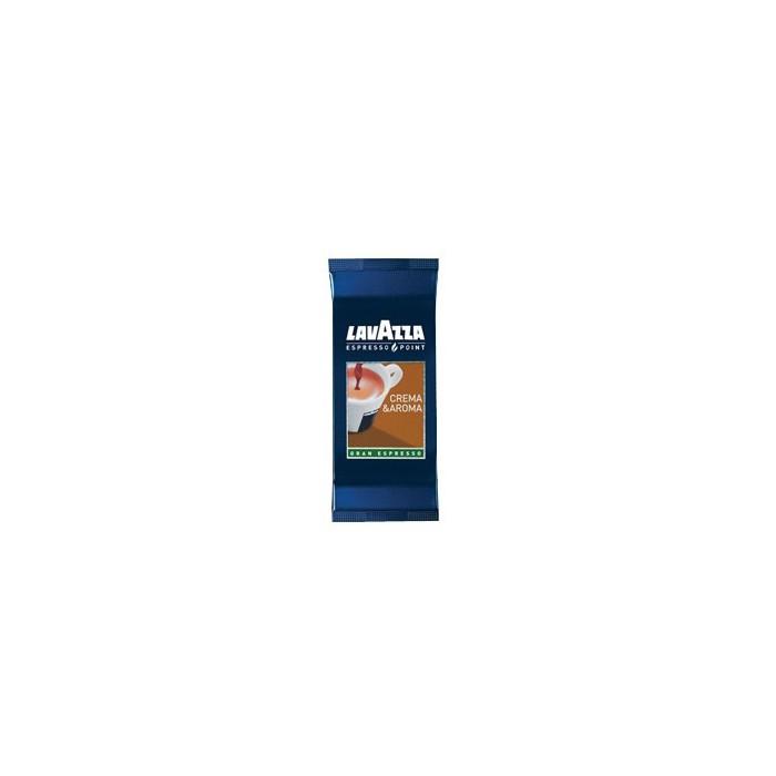 Doses individuelles café expresso (x50)