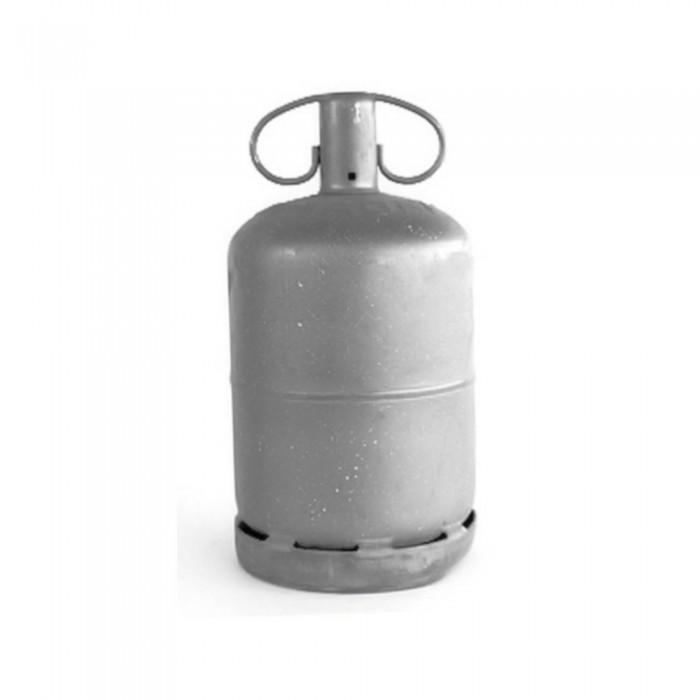 Bouteille de gaz butane