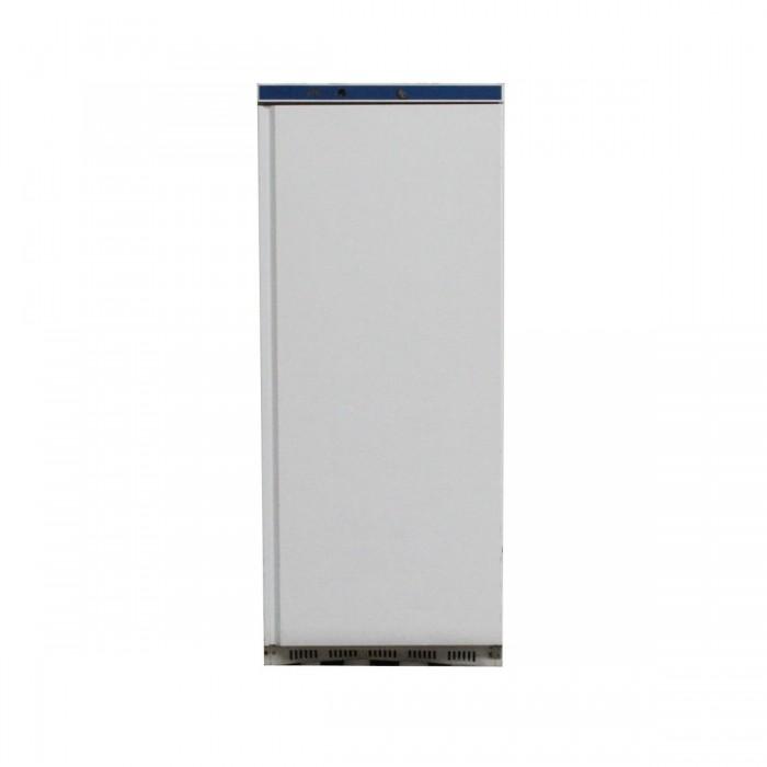 Congélateur standard 6 grilles (500 l)