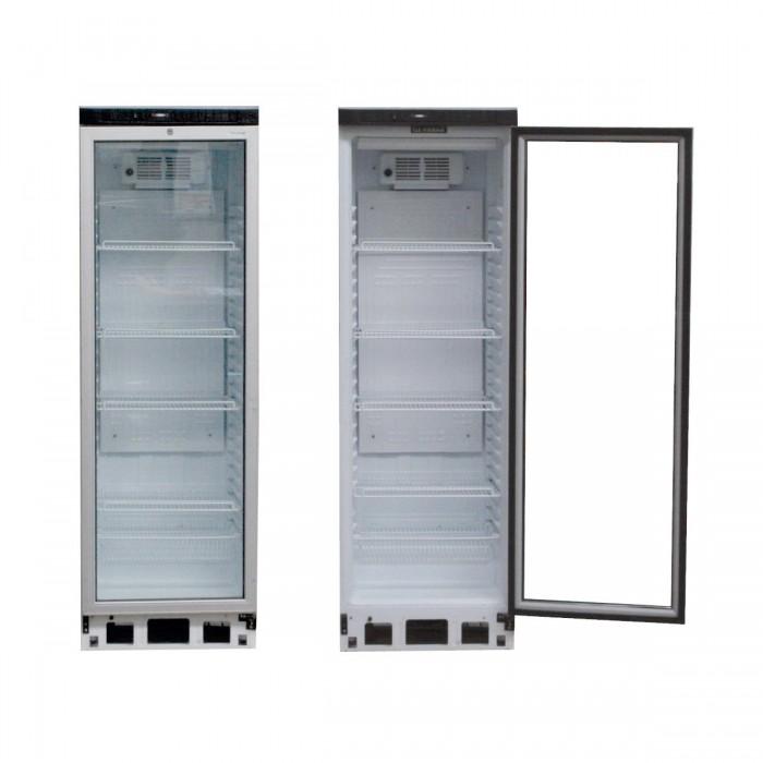 Réfrigérateur 5 Grilles (360 l)