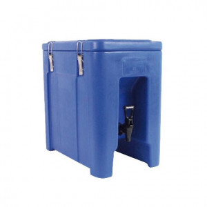 Container isotherme (10 l)