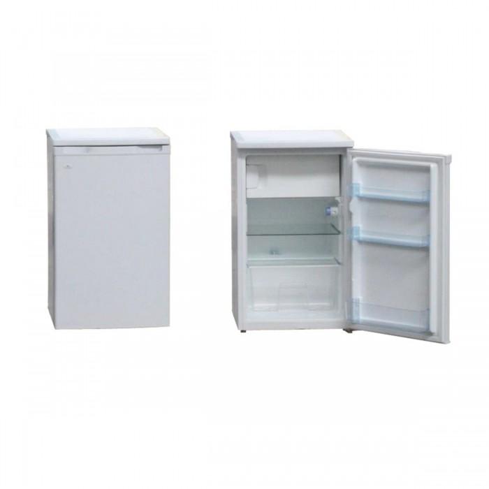 Réfrigérateur 3 grilles (120 l)