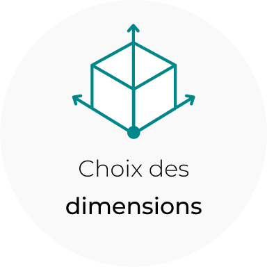 personnalisation_dimensions.png