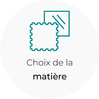 personnalisation_matiere.png